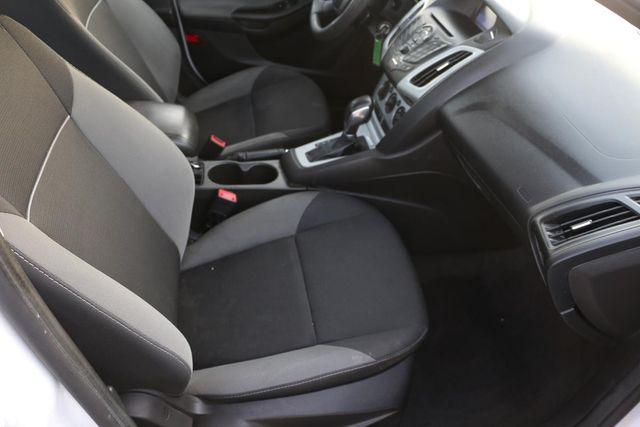2013 Ford Focus SE Santa Clarita, CA 14