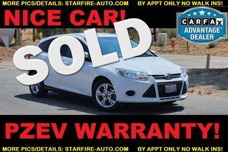 2013 Ford Focus SE in Santa Clarita, CA 91390