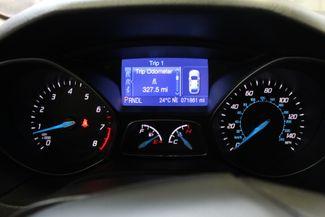 2013 Ford Focus Se LOW MILE GEM, SERVICED, READY. PRICED RIGHT! Saint Louis Park, MN 10