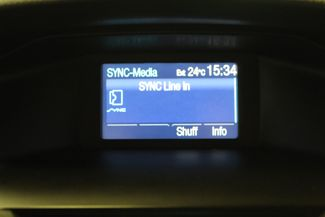 2013 Ford Focus Se LOW MILE GEM, SERVICED, READY. PRICED RIGHT! Saint Louis Park, MN 14