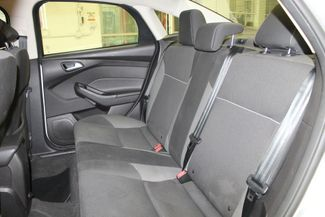 2013 Ford Focus Se LOW MILE GEM, SERVICED, READY. PRICED RIGHT! Saint Louis Park, MN 18