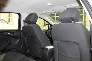 2013 Ford Focus Se LOW MILE GEM, SERVICED, READY. PRICED RIGHT! Saint Louis Park, MN 20