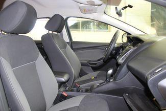 2013 Ford Focus Se LOW MILE GEM, SERVICED, READY. PRICED RIGHT! Saint Louis Park, MN 24