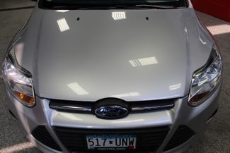 2013 Ford Focus Se LOW MILE GEM, SERVICED, READY. PRICED RIGHT! Saint Louis Park, MN 26