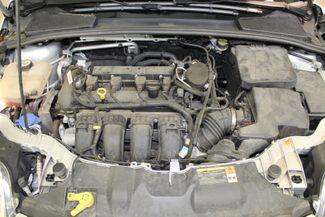 2013 Ford Focus Se LOW MILE GEM, SERVICED, READY. PRICED RIGHT! Saint Louis Park, MN 27
