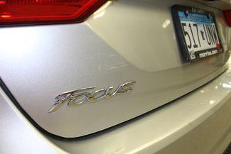 2013 Ford Focus Se LOW MILE GEM, SERVICED, READY. PRICED RIGHT! Saint Louis Park, MN 29