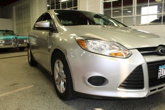 2013 Ford Focus Se LOW MILE GEM, SERVICED, READY. PRICED RIGHT! Saint Louis Park, MN 30