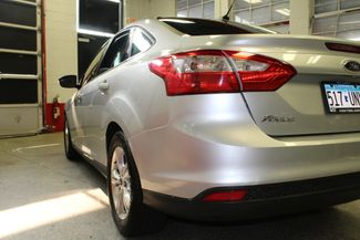 2013 Ford Focus Se LOW MILE GEM, SERVICED, READY. PRICED RIGHT! Saint Louis Park, MN 33