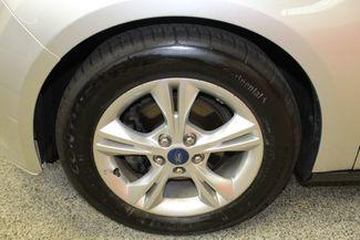 2013 Ford Focus Se LOW MILE GEM, SERVICED, READY. PRICED RIGHT! Saint Louis Park, MN 36
