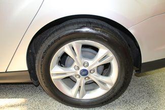 2013 Ford Focus Se LOW MILE GEM, SERVICED, READY. PRICED RIGHT! Saint Louis Park, MN 37