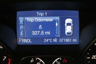 2013 Ford Focus Se LOW MILE GEM, SERVICED, READY. PRICED RIGHT! Saint Louis Park, MN 9