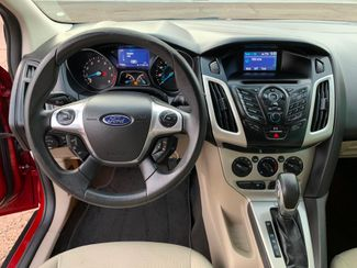 2013 Ford Focus SE 3 MONTH/3,000 NATIONAL POWERTRAIN WARRANTY Mesa, Arizona 14