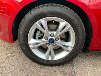 2013 Ford Focus SE 3 MONTH/3,000 NATIONAL POWERTRAIN WARRANTY Mesa, Arizona 20