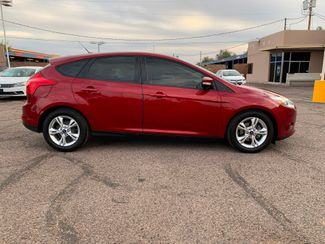 2013 Ford Focus SE 3 MONTH/3,000 NATIONAL POWERTRAIN WARRANTY Mesa, Arizona 5
