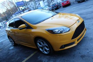 2013 Ford Focus ST  city PA  Carmix Auto Sales  in Shavertown, PA