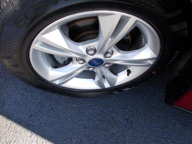 2013 Ford Focus SE Shelbyville, TN 15