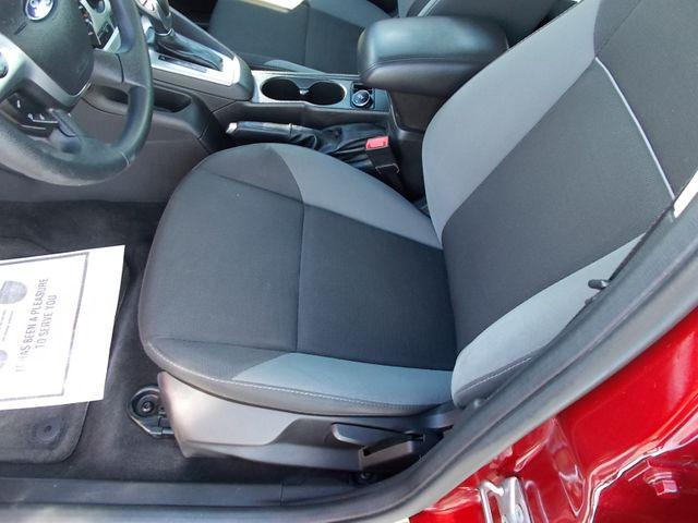 2013 Ford Focus SE Shelbyville, TN 22