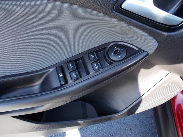 2013 Ford Focus SE Shelbyville, TN 24