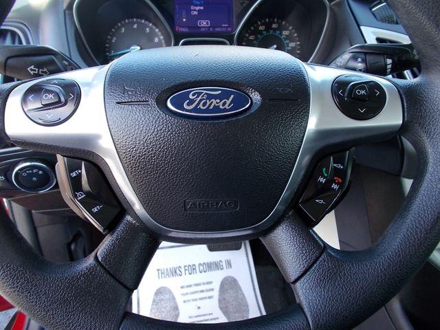 2013 Ford Focus SE Shelbyville, TN 25