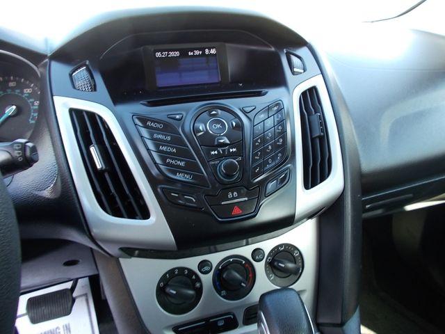2013 Ford Focus SE Shelbyville, TN 27