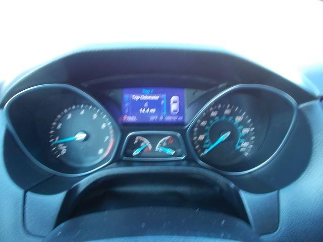 2013 Ford Focus SE Shelbyville, TN 28