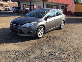 2013 Ford Focus @price | Bossier City, LA | Blakey Auto Plex-[ 2 ]
