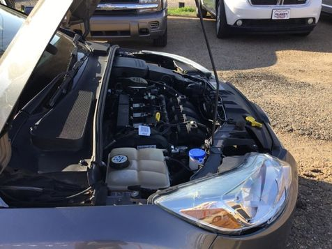 2013 Ford Focus @price | Bossier City, LA | Blakey Auto Plex in Shreveport, Louisiana
