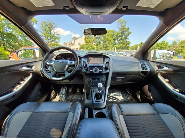 2013 Ford Focus ST in Sterling, VA 20166