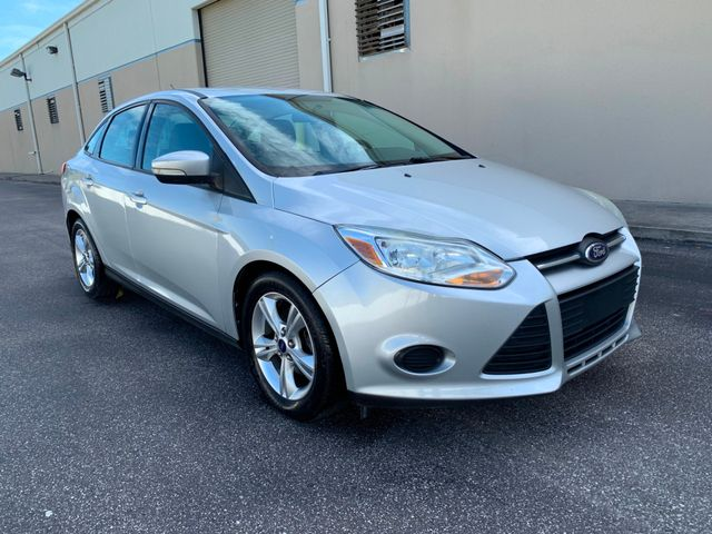 2013 Ford Focus SE in Tampa, FL 33624
