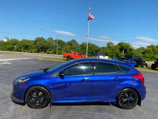 2013 Ford Focus ST 1 OWNER CARFAX CERT    Florida  Bayshore Automotive   in , Florida
