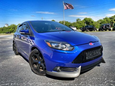 2013 Ford Focus ST 1 OWNER CARFAX CERT  in , Florida
