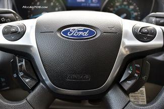2013 Ford Focus SE Waterbury, Connecticut 23