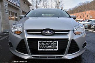 2013 Ford Focus SE Waterbury, Connecticut 9