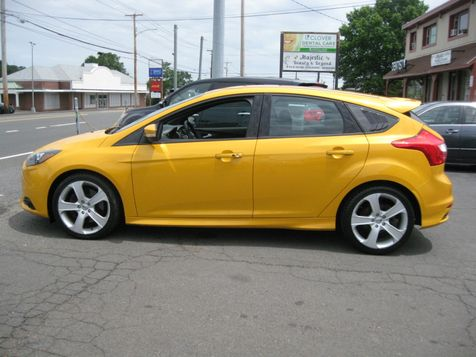2013 Ford Focus ST in West Haven, CT