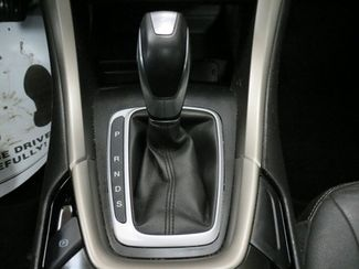 2013 Ford Fusion SE  city OH  North Coast Auto Mall of Akron  in Akron, OH