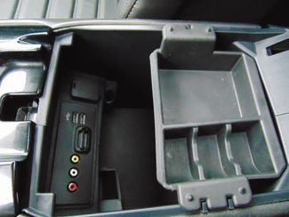 2013 Ford Fusion SE B/Up Camera, Htd Leather, Nav Alexandria, Minnesota 13