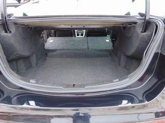 2013 Ford Fusion SE B/Up Camera, Htd Leather, Nav Alexandria, Minnesota 19