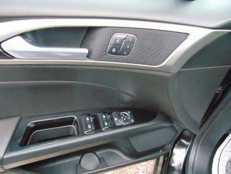 2013 Ford Fusion SE B/Up Camera, Htd Leather, Nav Alexandria, Minnesota 10