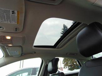 2013 Ford Fusion SE B/Up Camera, Htd Leather, Nav Alexandria, Minnesota 8