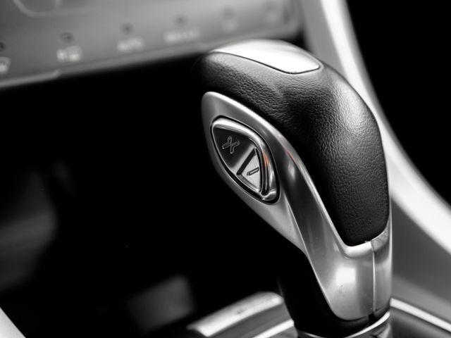 2013 Ford Fusion SE Burbank, CA 20