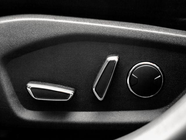 2013 Ford Fusion SE Burbank, CA 22