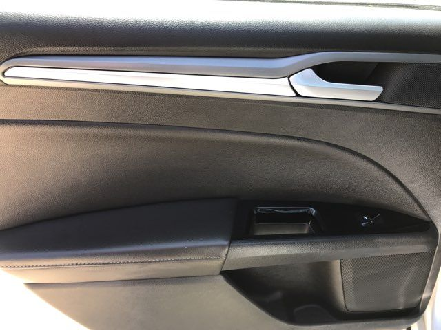 2013 Ford Fusion Titanium in Carrollton, TX 75006