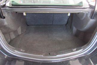2013 Ford Fusion Titanium W/ BACK UP CAM Chicago, Illinois 6