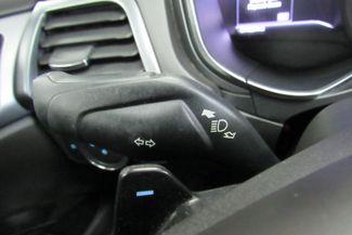 2013 Ford Fusion Titanium W/ BACK UP CAM Chicago, Illinois 23