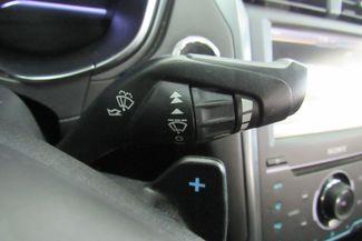 2013 Ford Fusion Titanium W/ BACK UP CAM Chicago, Illinois 24