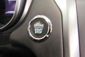 2013 Ford Fusion Titanium W/ BACK UP CAM Chicago, Illinois 25