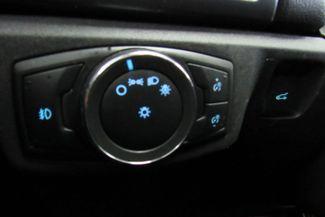 2013 Ford Fusion Titanium W/ BACK UP CAM Chicago, Illinois 26