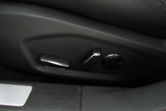 2013 Ford Fusion Titanium W/ BACK UP CAM Chicago, Illinois 30