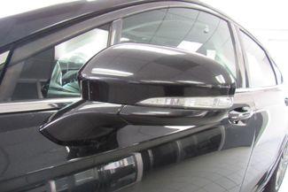 2013 Ford Fusion Titanium W/ BACK UP CAM Chicago, Illinois 31