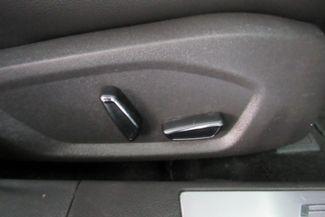 2013 Ford Fusion Titanium W/ BACK UP CAM Chicago, Illinois 8